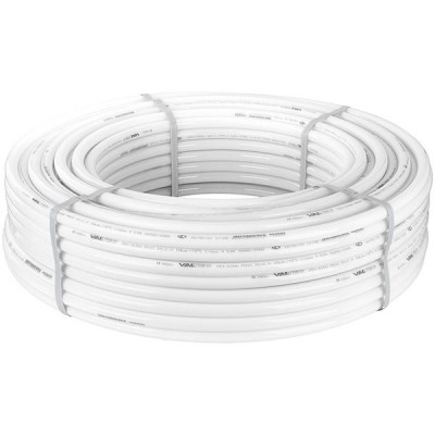 Труба металлопластиковая Valtec Д=16 х 2.0 (1 метр)