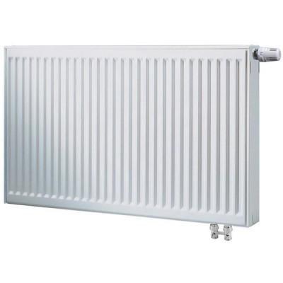 Радиатор VK-Profil 22/500/800 (18) (A)