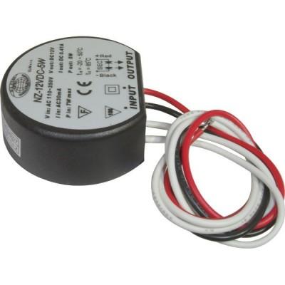 AEZ320 Источник освещения желоба APZ5 SPA