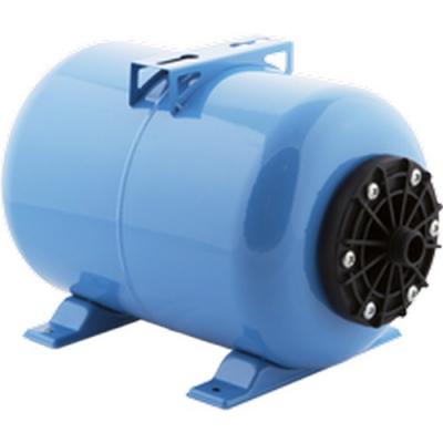 Гидроаккумулятор Джилекс 24 ГП к