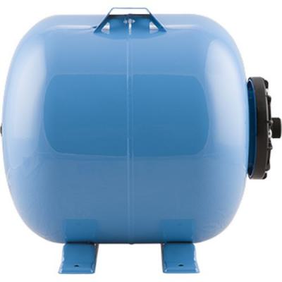 Гидроаккумулятор Джилекс 35 ГП