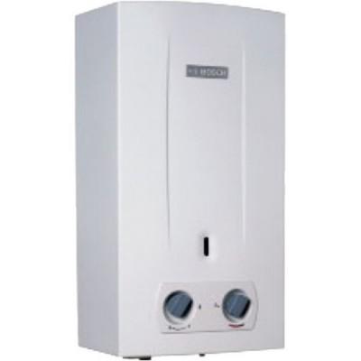 Водонагреватель газовый Bosch W 10 KB