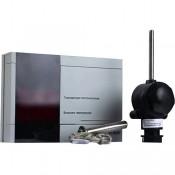 Контроллер для смесительных узлов VT.K200