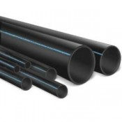 Труба SDR 11-16,0 атм. Д=200мм