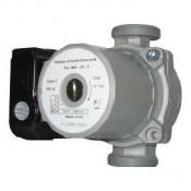 Циркуляционный насос для отопления Wilo NO 25/6 L=130мм