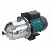 Установка водоснабжения Wilo MP 303 EM