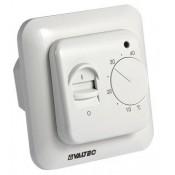 Термостат комнатный с датчиком температуры пола (VT.AC602.0.0)