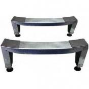 Ножки на сидячие стальные ванны BLB (Europa 105x70)