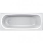 Ванна стальная EUROPA 120x70