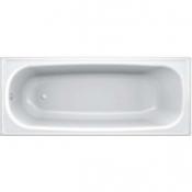 Ванна стальная EUROPA 160x70