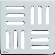 MPV001 Дизайн решетка из нерж. стали