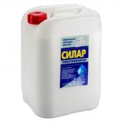 Пластификатор (за 10 литров)