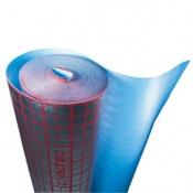 Подложка для теплого пола VALTEC, мультифольга 3мм.(30м.кв.)