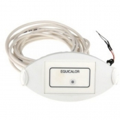 Выносной датчик для EQUICALOR
