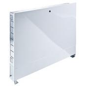 Шкаф коллекторный VALTEC ШРВ2 (670-760/594/125-195)