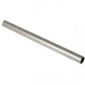 Труба нерж. сталь, 15х1.0мм