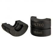 Вкладыш 20 для ручного пресс-инструмента VALTEC стандарт TH