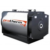 Бизон Protherm NO 1400