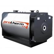 Бизон Protherm NO 2400