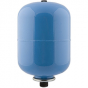 Гидроаккумулятор Джилекс 10 ВП