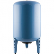 Гидроаккумулятор Джилекс 150 ВП к