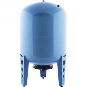 Гидроаккумулятор Джилекс 200 ВП к