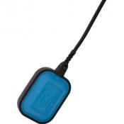 Выключатель поплавковый универсальный Джилекс 3х1,0 мм2, L=1,0 м (упак. - 5 шт.)