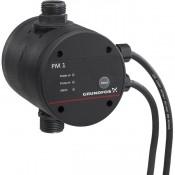 Grundfos PM1 22