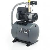 Grundfos CMB 3-37 бак 60 литров