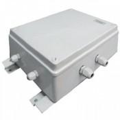 Стабилизатор напряжения TEPLOCOM ST- 1300 исп.5