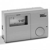 Комплект управления каскадный регулятор E8.4401, KROMSCHRODER