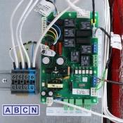 Котел электрический  STOUT SEB-0001-000007