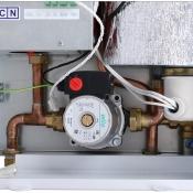 Котел электрический  STOUT SEB-0001-000018