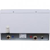 Котел электрический  STOUT SEB-0001-000021