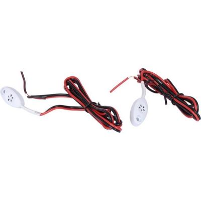 Котел электрический  STOUT SEB-0001-000005
