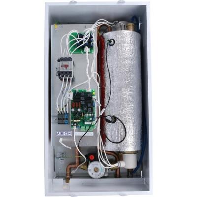 Котел электрический  STOUT SEB-0001-000009