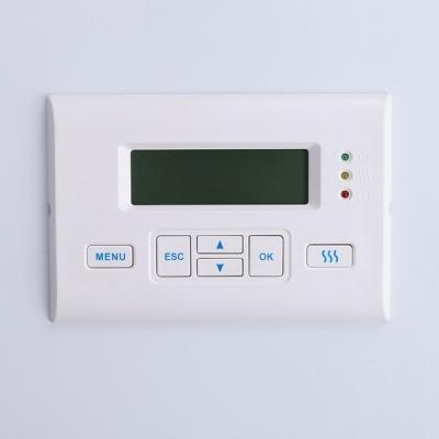 Котел электрический  STOUT SEB-0001-000014