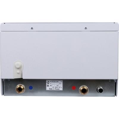 Котел электрический  STOUT SEB-0001-000024