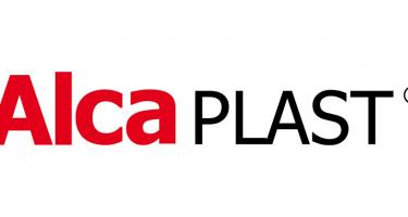 Водоотводящие желоба Alca Plast (Чехия)