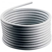Труба металлопластиковая Д=16 x 2.0 бесшовная (Китай)