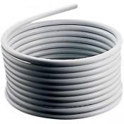 Труба металлопластиковая Д=26 x 3.0 бесшовная (Китай)