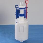 Клапан сливной к  системе инсталляции WCM0101
