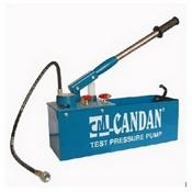 Аппарат опрессовочный CANDAN CM-60