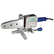 Аппарат сварочный CANDAN CM-02 850 Вт PP-R