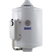 Водонагреватель газовый Baxi SAG-3 100