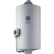 Водонагреватель газовый Baxi SAG-3 115 T