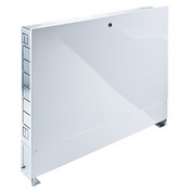 Шкаф коллекторный VALTEC ШРВ5 (670-760/1044/125-195)