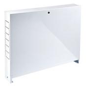 Шкаф коллекторный VALTEC ШРН1 (651-691/454/120)