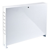 Шкаф коллекторный VALTEC ШРН3 (651-691/704/120)